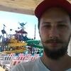 Зодчий †Trol Gnyot El, 27, Іллічівськ