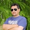 Игорь, 52, г.Уральск