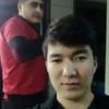 SADAM, 20, г.Домодедово