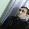 Кароматулло, 23, г.Душанбе