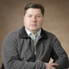 Олег, 45, г.Саров (Нижегородская обл.)