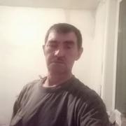 Сергей 51 Зима