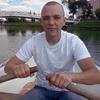 Сергей, 39, Харків