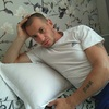 Егор, 29, г.Кременчуг