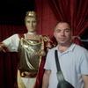 Павел, 33, г.Сургут