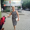Татьяна, 63, г.Псков