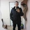 Вадим Vip_4el22, 29, г.Николаев