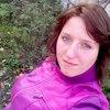 Аліна, 22, г.Городище