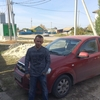 Евгений, 39, г.Камышин