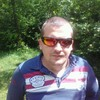 Владимир, 32, г.Житомир