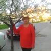 Людмила, 48, г.Анапа