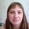 Екатерина, 28, г.Иркутск