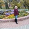 Марина, 57, г.Минск