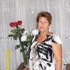 Mila, 65, г.Запорожье