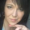 Мария, 41, г.Санкт-Петербург