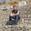 Евгений, 28, г.Реутов