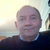 Геннадий, 59, г.Звенигород