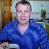 Эдуард, 47, г.Каменск-Уральский