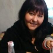 Наталья 39 Василевка