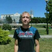 сергей, 25 лет, Овен, Алексеевка (Белгородская обл.)