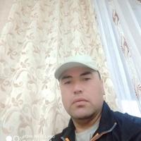 Олег, 38 лет, Близнецы, Москва