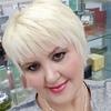 Светлана Кофова, 53, г.Волгоград