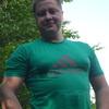 Vitalien, 31, г.Копыль