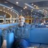 azer, 61, г.Баку