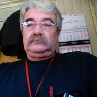 Павел, 64 года, Рак, Санкт-Петербург