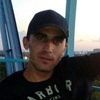 zufar, 37, г.Кашира