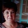 Лилия, 55, г.Уфа