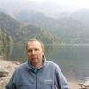 Владимир, 50, г.Анапа