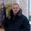 Станислав, 36, г.Москва
