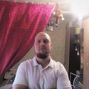 Иван 25 Тула