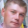 владимир, 37, г.Новогрудок