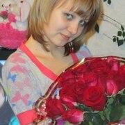 Анастасия, 29 лет, Весы