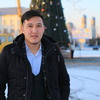 Janserik, 27, г.Тараз (Джамбул)