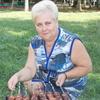 Татьяна, 62, г.Винница