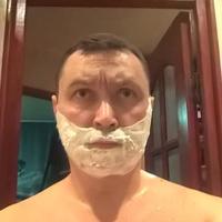 максим, 39 лет, Стрелец, Санкт-Петербург