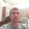 Anton, 37, Vidnoye