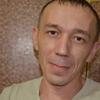 Женя, 32, г.Сургут