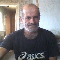 Гунан, 53 года, Телец, Лутугино