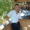 Коля, 27, г.Алматы (Алма-Ата)