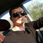 Дмитрий 34 Чехов