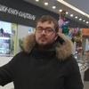 Александр, 21, г.Мариуполь