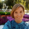 Larisa, 38, Bolotnoye