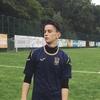 Андрей, 18, г.Киев