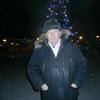 женя, 60, г.Комсомольск-на-Амуре