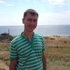 Roman, 32, г.Львов
