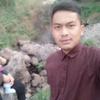 Tayaka_adistiyan, 23, г.Джакарта